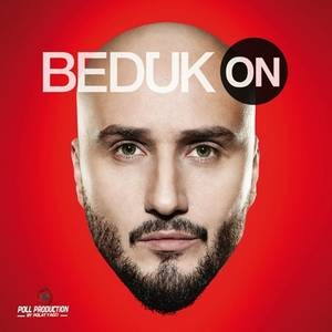 Beduk-ON-Albumu-300x300.jpg
