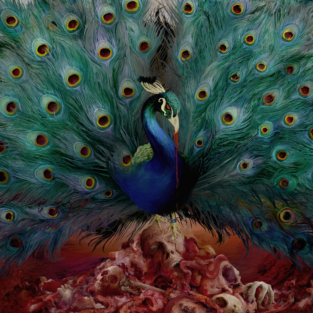 Opeth-Sorceress-Front-cover-FINAL-JPG.jpg
