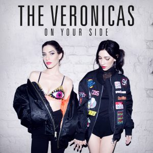 The_Veronicas_-_On_Your_Side_(single_cover).jpg