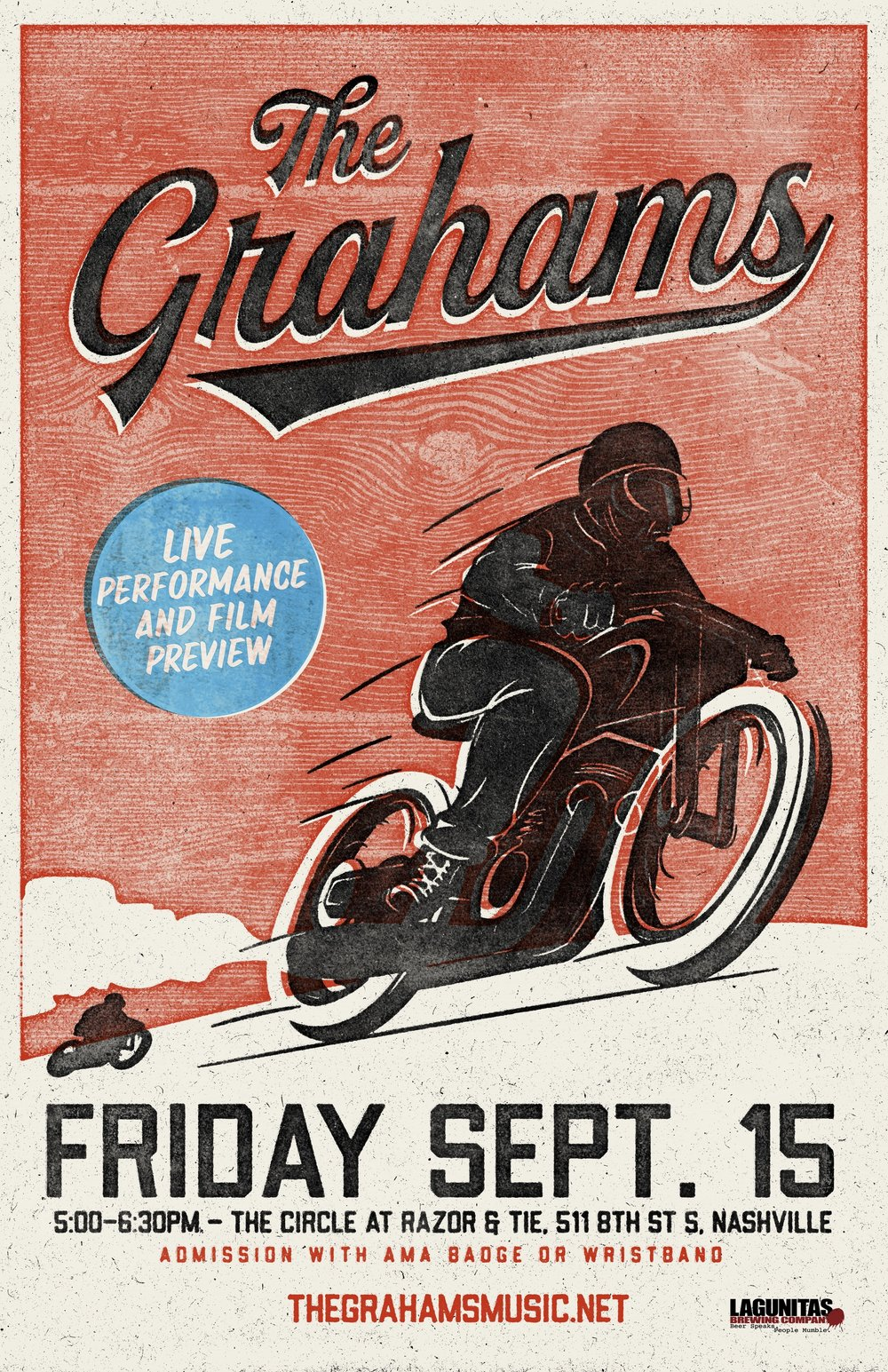 GrahmsPoster_woodBlockPrint11x17.jpg