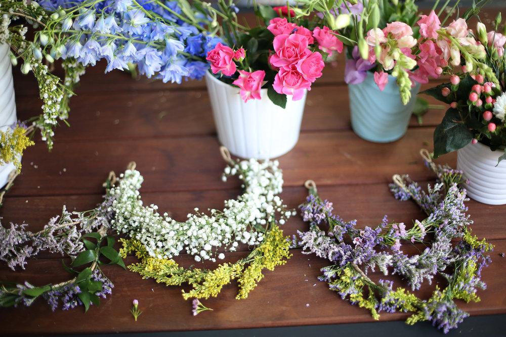 4flowercrowns.jpg