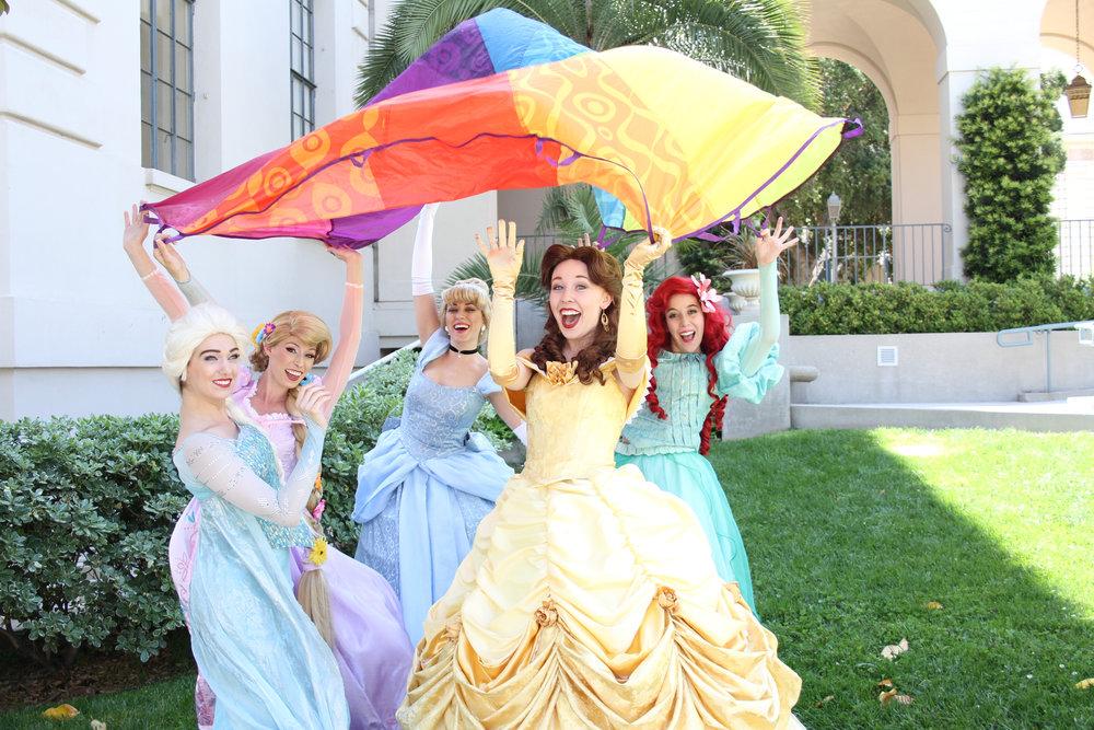 disney princesses 2.jpg