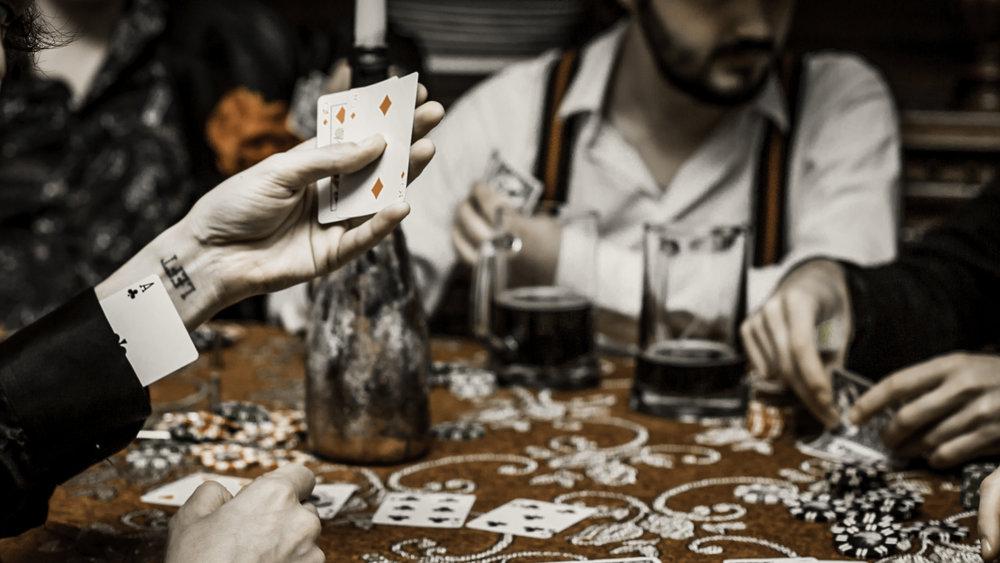 stock-photo-casino-gambling-roulette-52c5bd0c-74be-438b-85b0-c4c1a90236b0.jpg