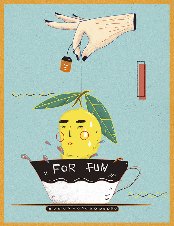mango man.jpg
