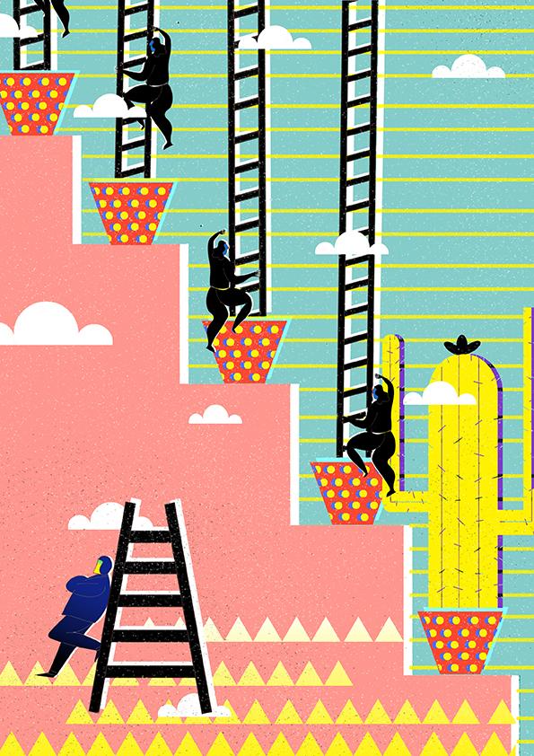 ladder-web.jpg