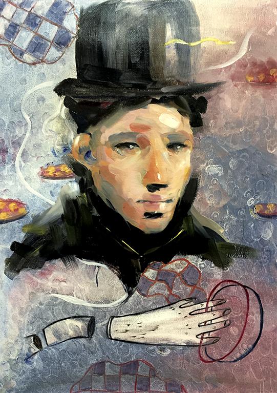 oil painting-web.jpg