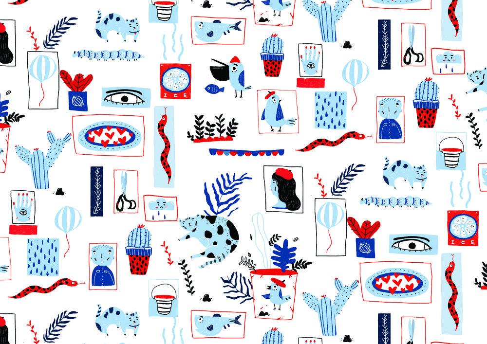 Li-Xiaoyu-17FAll-ILLU785-Megan Berkheiser-A1- pattern clooection1.jpg