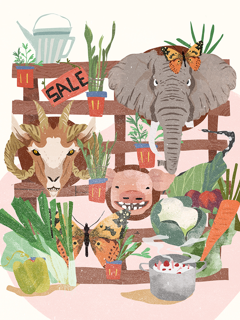animal heads for sale.jpg