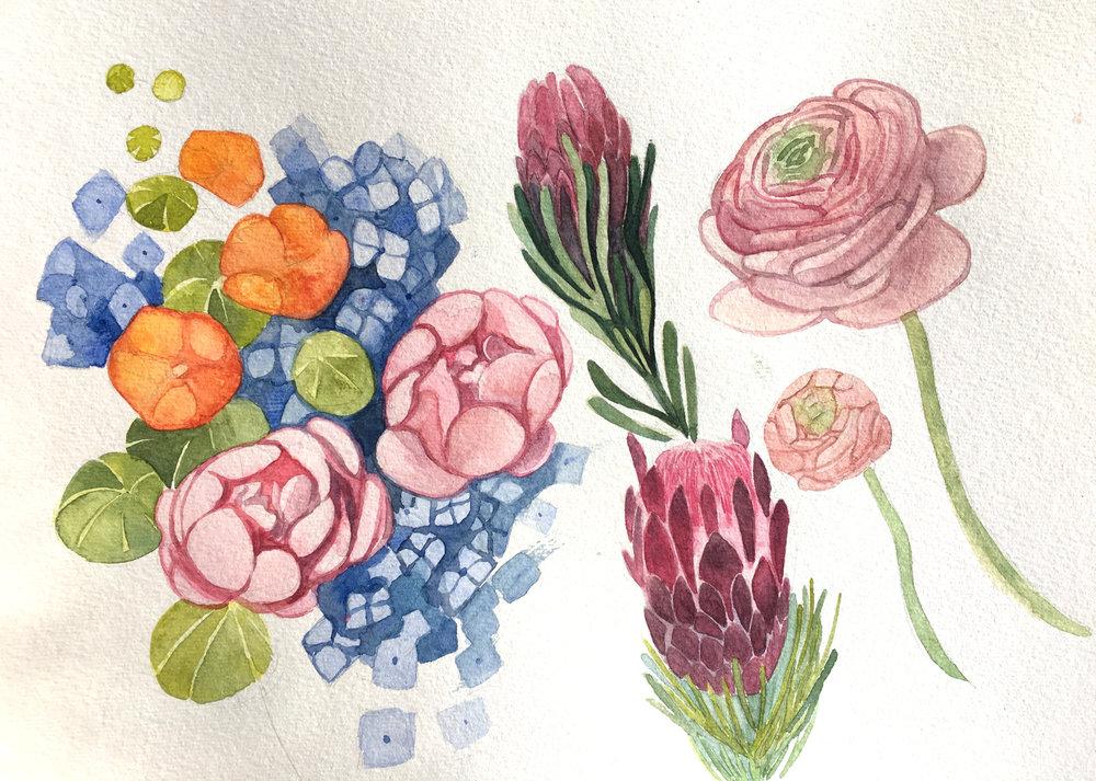 watercolor_flower.jpg
