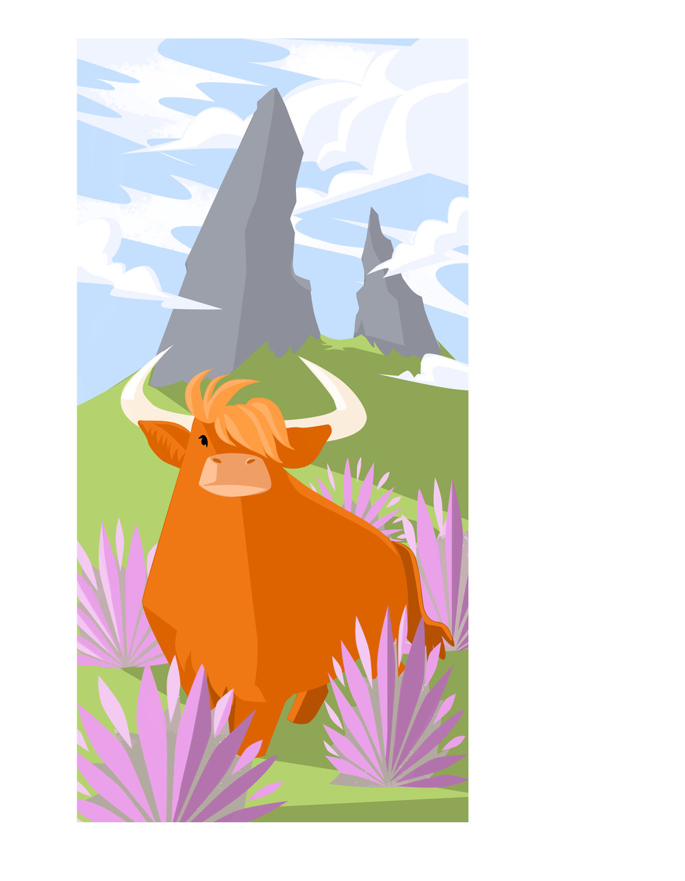 highland_cow_exhibit_v04.jpg