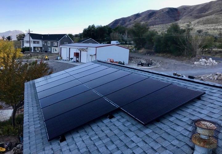 Best Solar Companies in Utah (Spanish Fork Install).jpeg