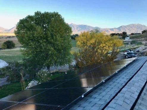 Spanish Fork Utah Solar Installs.jpeg
