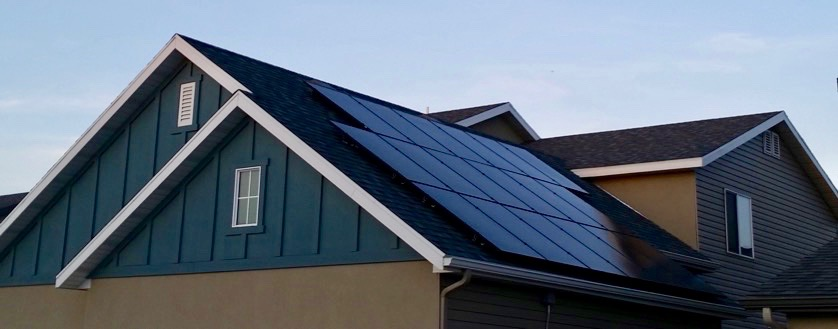 Solar Panel Install Salt Lake City Utah Home.jpeg