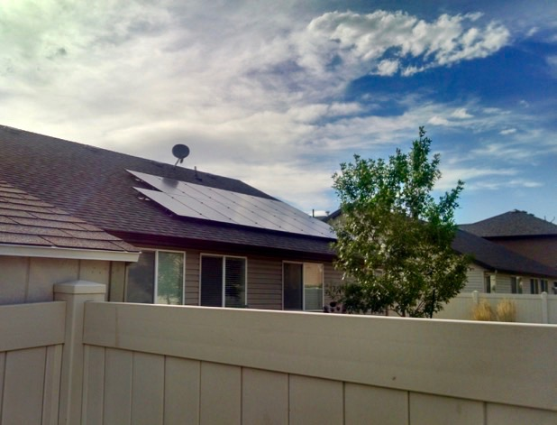 Installation by Top Reviewed Solar Energy Companies Utah.jpeg