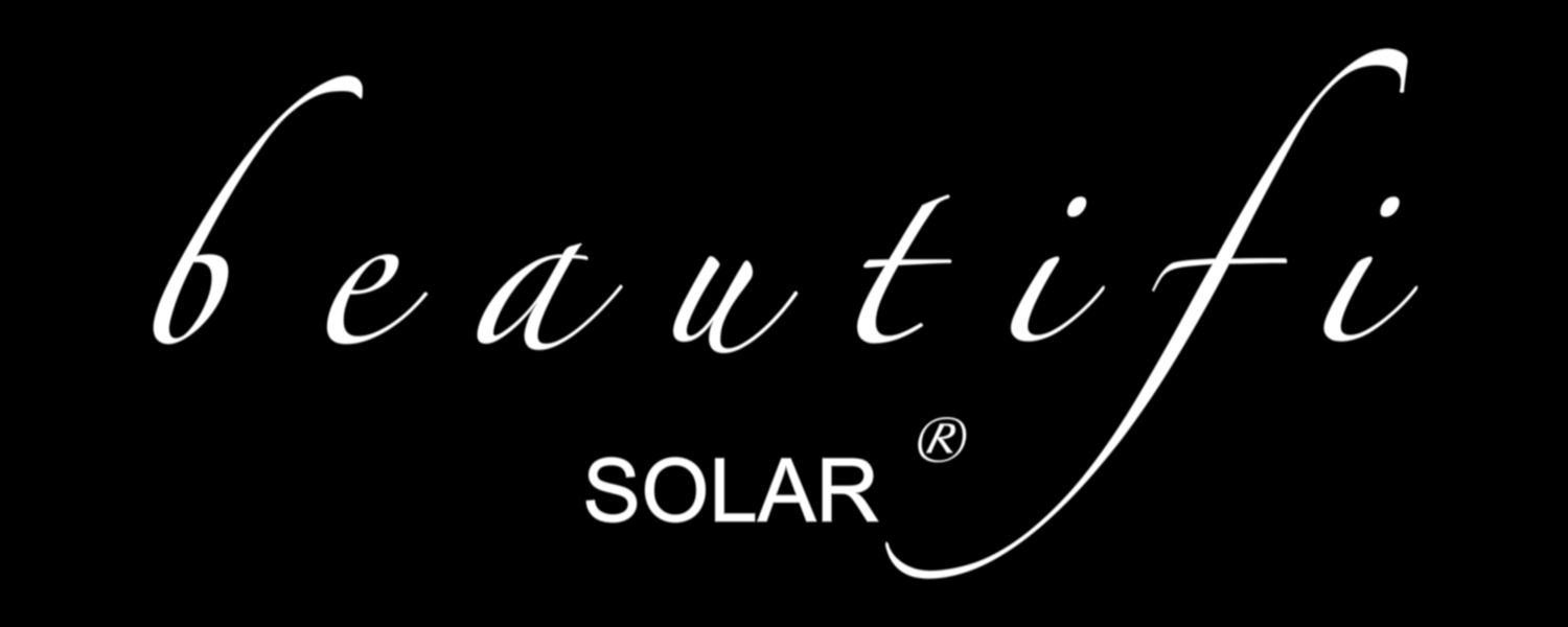 Beautifi Solar