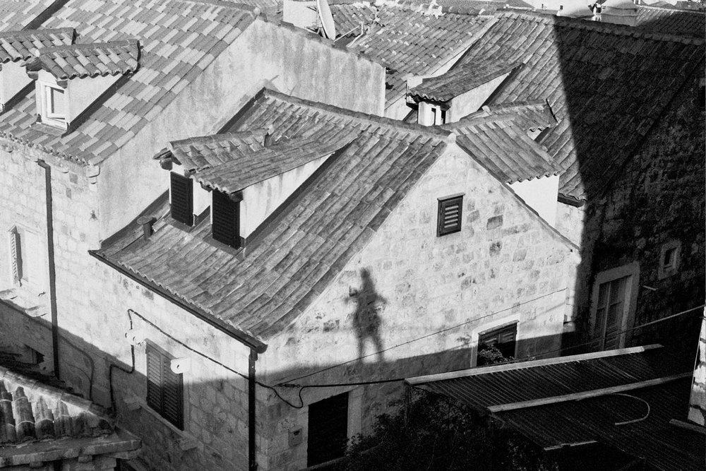 Dubrovnik, Croatia, 2015