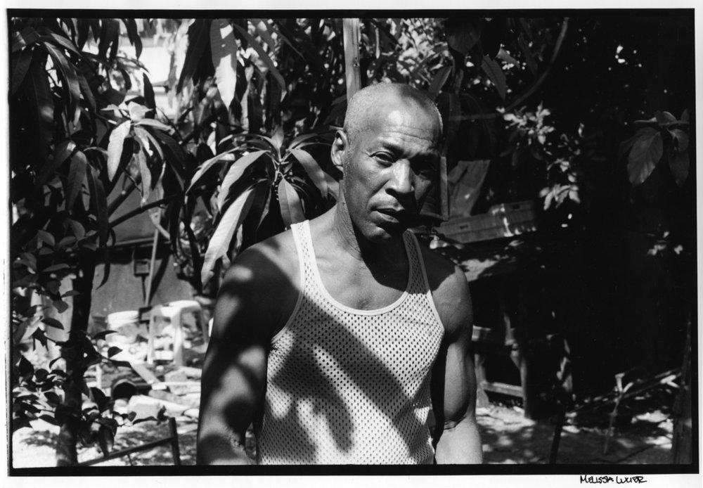 Havana, Cuba, 2005