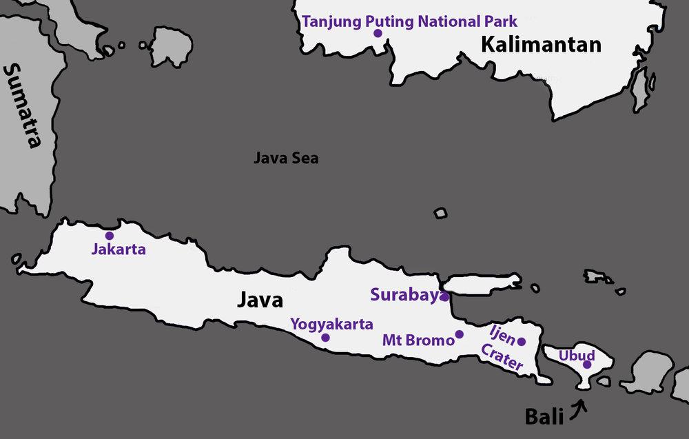 indonesiamap.jpg