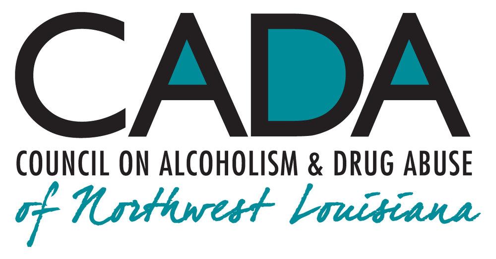 CADA 2C Logo  -Master.jpg