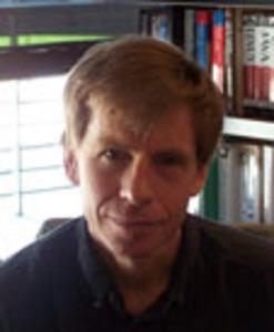 Mark Friedrichs