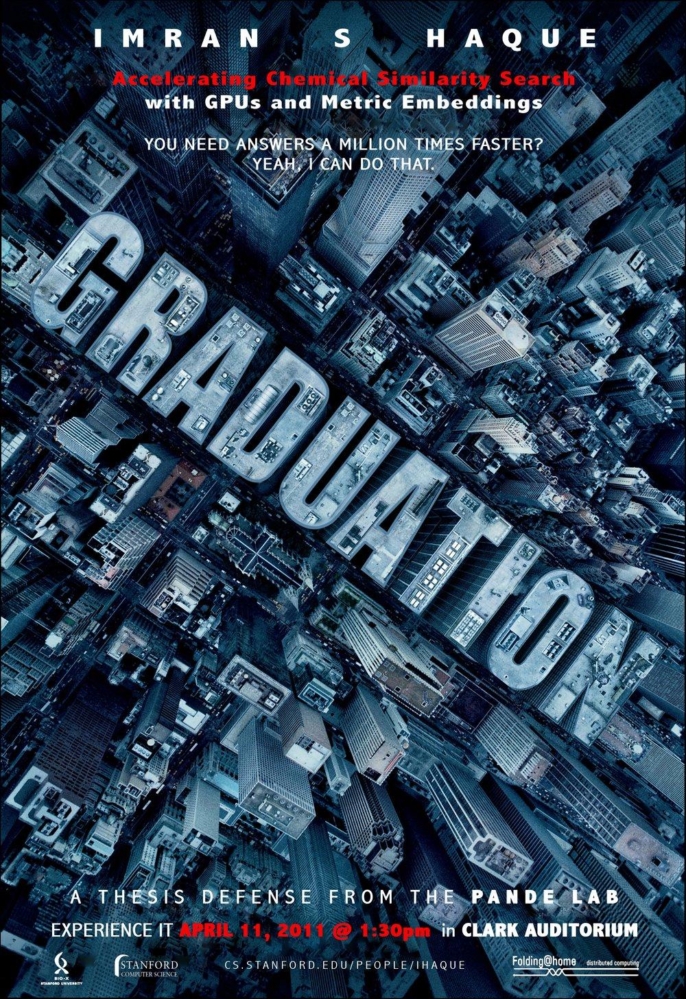 ImranGraduation-2011.jpg