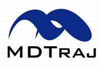 mdtraj_logo-small.png