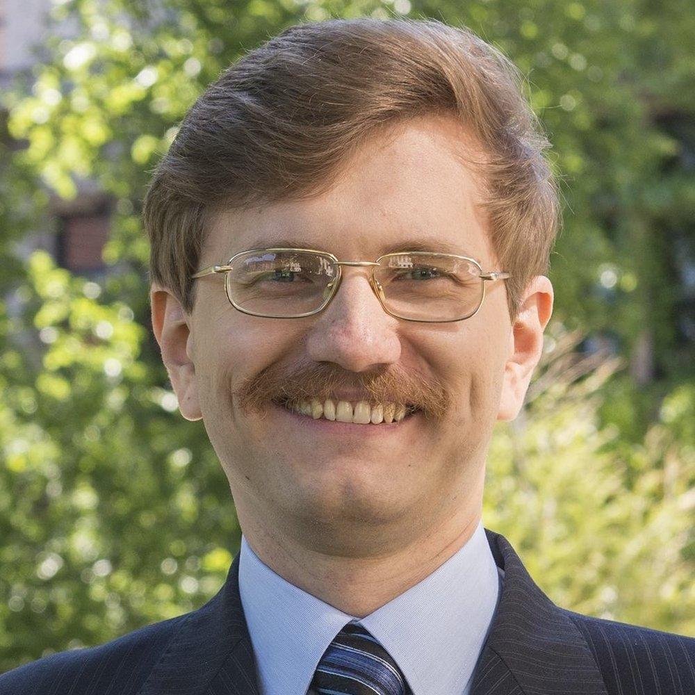 Anton Sinitskiy<br>Computational molecular neuroscience