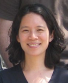 Lillian Chong<br>Associate Professor, Univ. of Pittsburgh