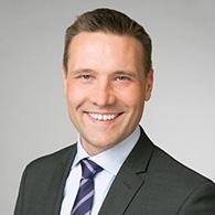Stefan Larson<br>CEO, Northern Biologics