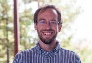Steven Kearnes<br>Software Engineer, Google