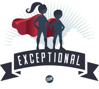 Exceptional Education for Exceptional Children