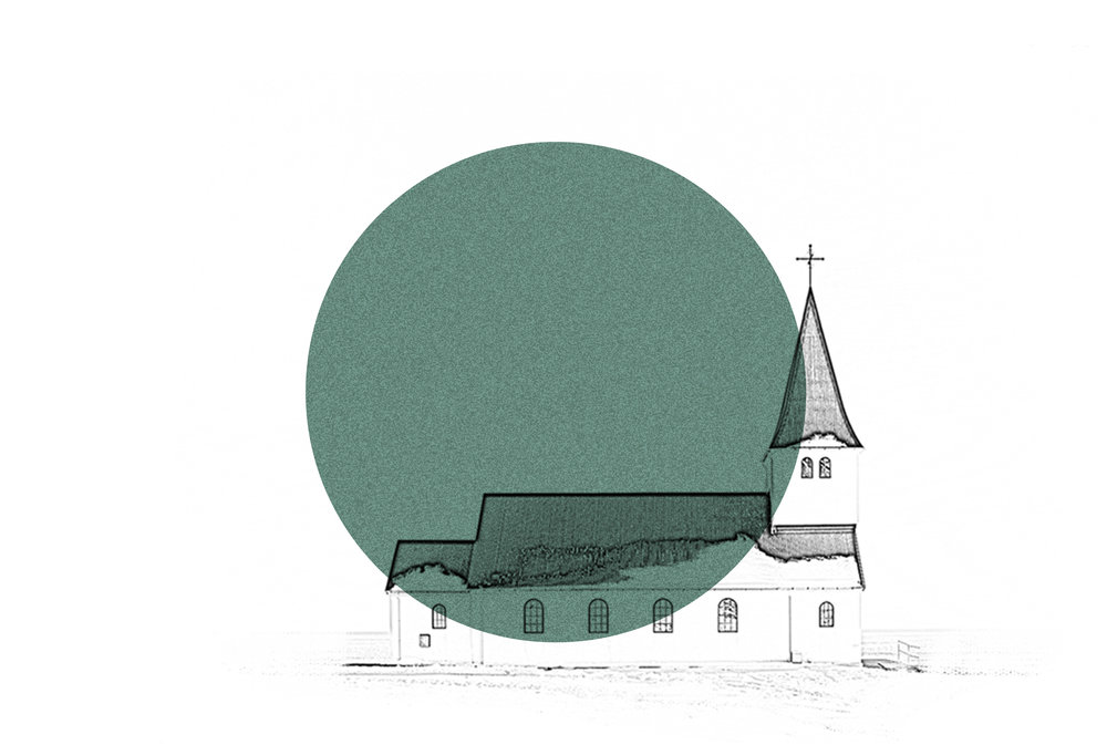 thechurch -