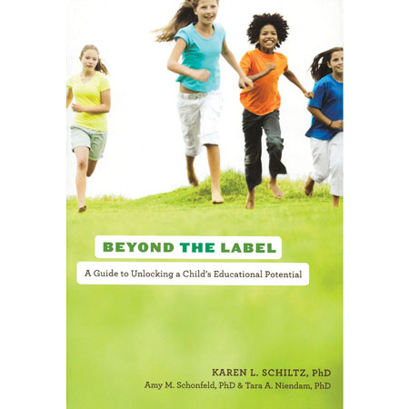 Reviews for Beyond the Label