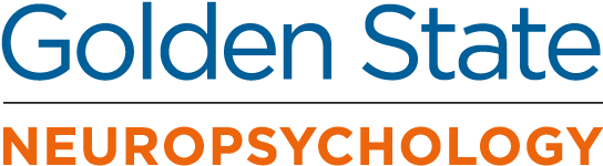 Golden State Neuropsychology