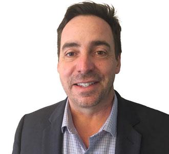 Steven A. Castellon, PhD