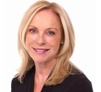 Karen L. Schiltz, PhD