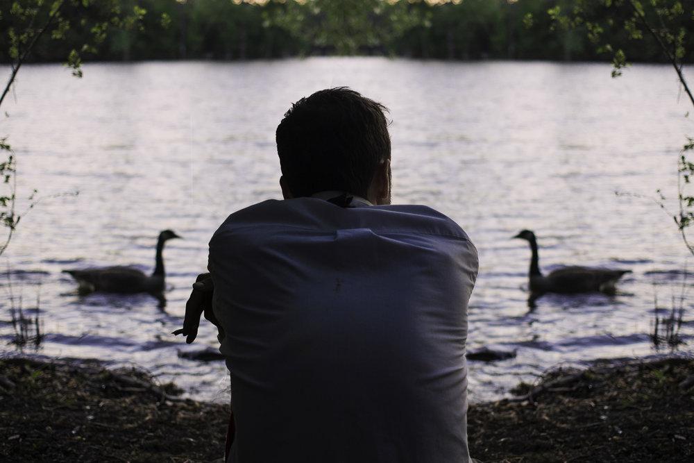 mirror goose water final color insta.jpg