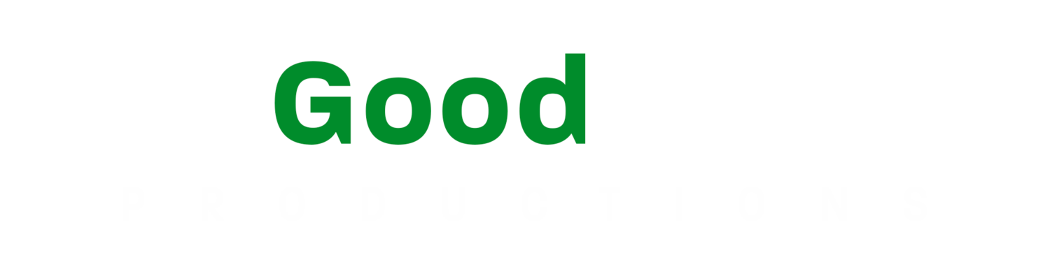 Do Good Video Productions