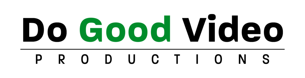 Do Good Video Logo-GreenGoodBlackDoGood.png