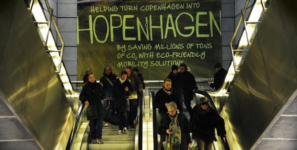 hopenhagen_0_o.jpg