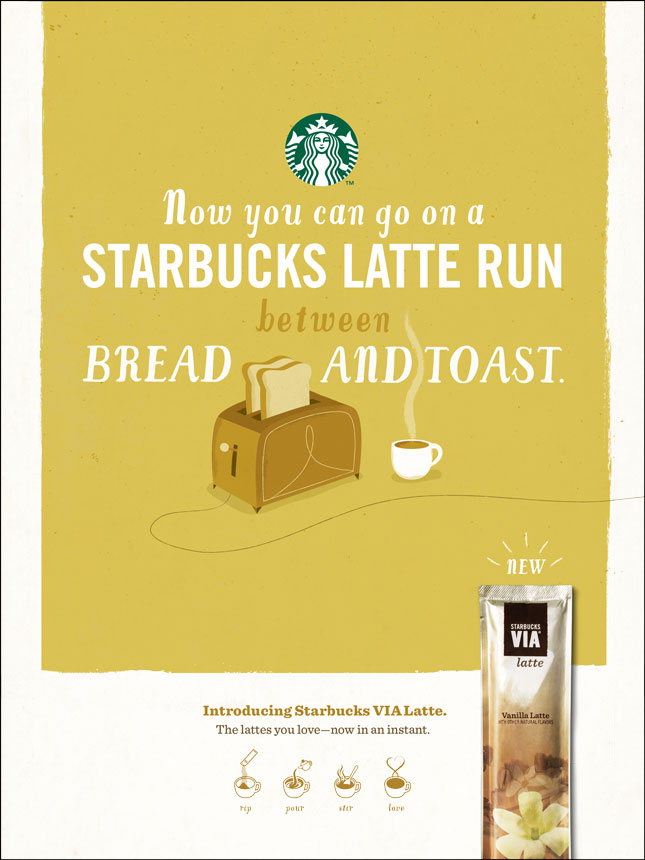 VIALatte_BreadToast.jpg