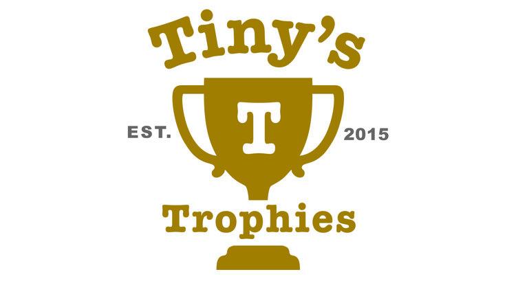 Tinys1.jpg