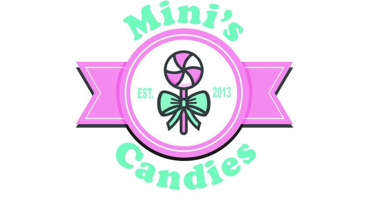 Minis_Candies_Final.jpg