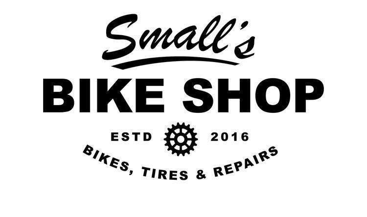 Smalls_Bike_Shop_Final.jpg