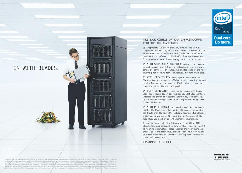 IBM_Blades_Bk_HiRes_images_300dpi_Page_6_960.jpg