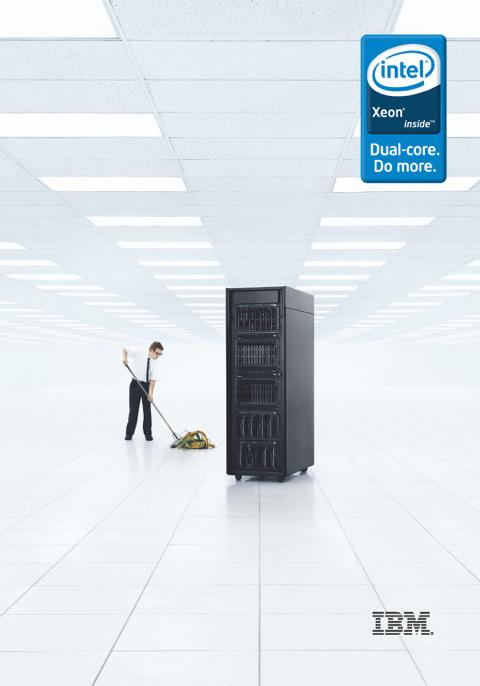 IBM_Blades_Bk_HiRes_images_300dpi_Page_1---Version-2_480.jpg