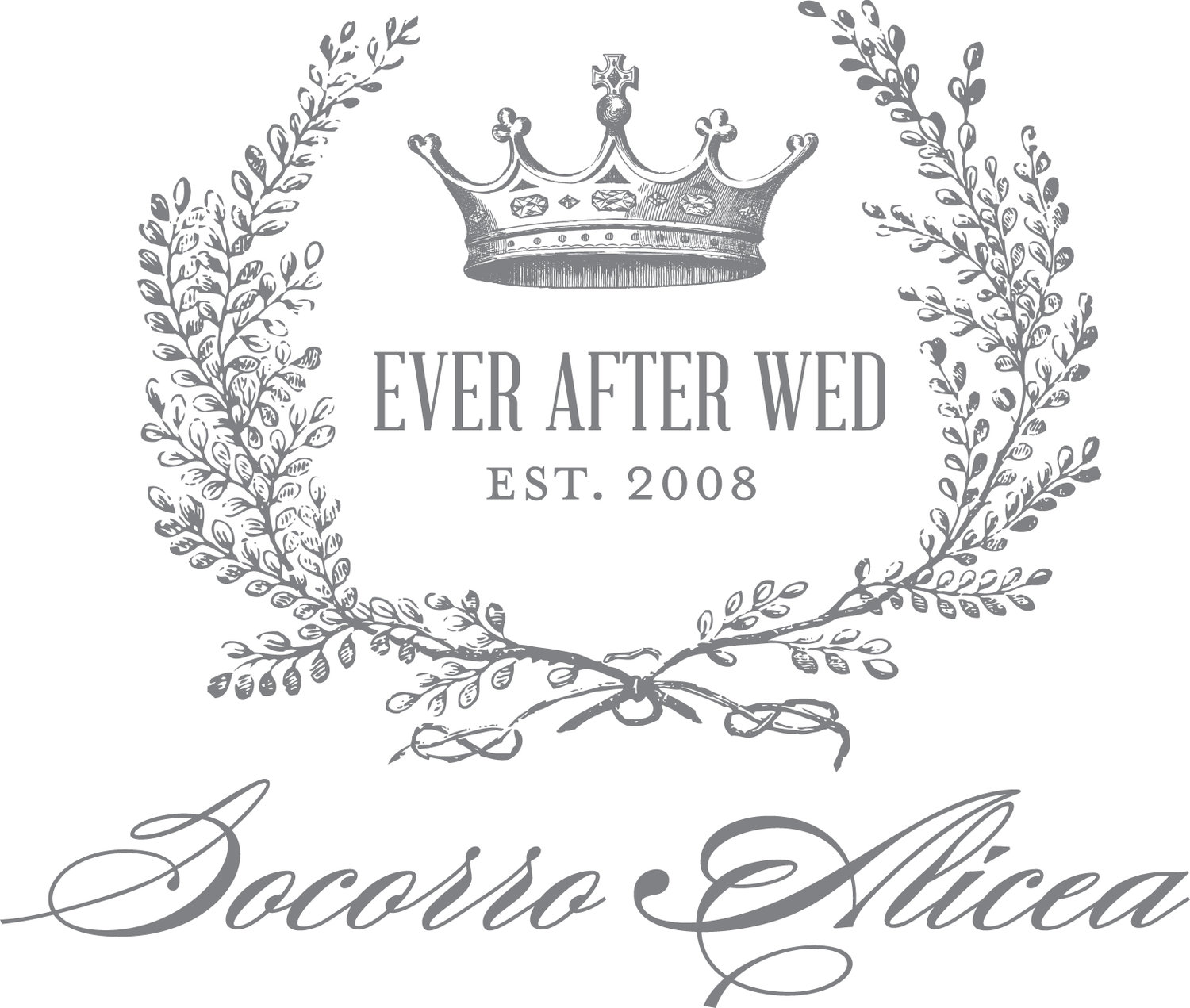 Soco Alicea Weddings Co.