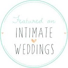 Intimate weddings badge Small.jpg