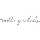 press_weddingchicks_mar14 Small.jpg