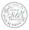 Style-Me-Pretty-Badge-1 Small.jpg